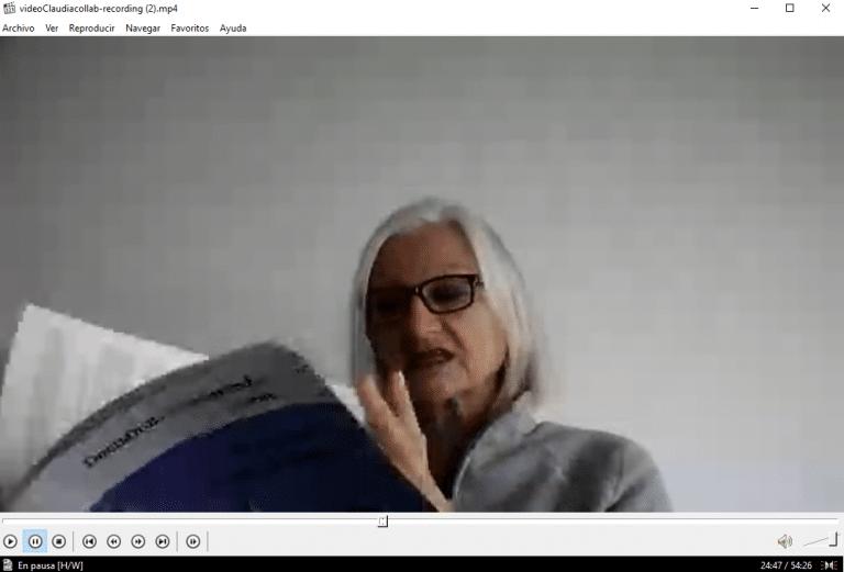 Escritora alemana Claudia Peter visita tu clase – Lista de libros de lectura Alemán A1-C1